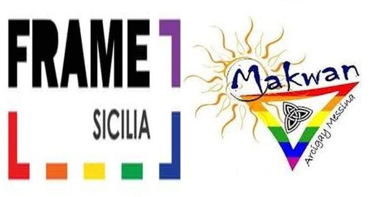 Messina / La città metropolitana contro il bullismo