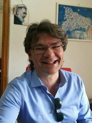 Pace del Mela: Il Sindaco Sciotto nomina nuovo Assessore