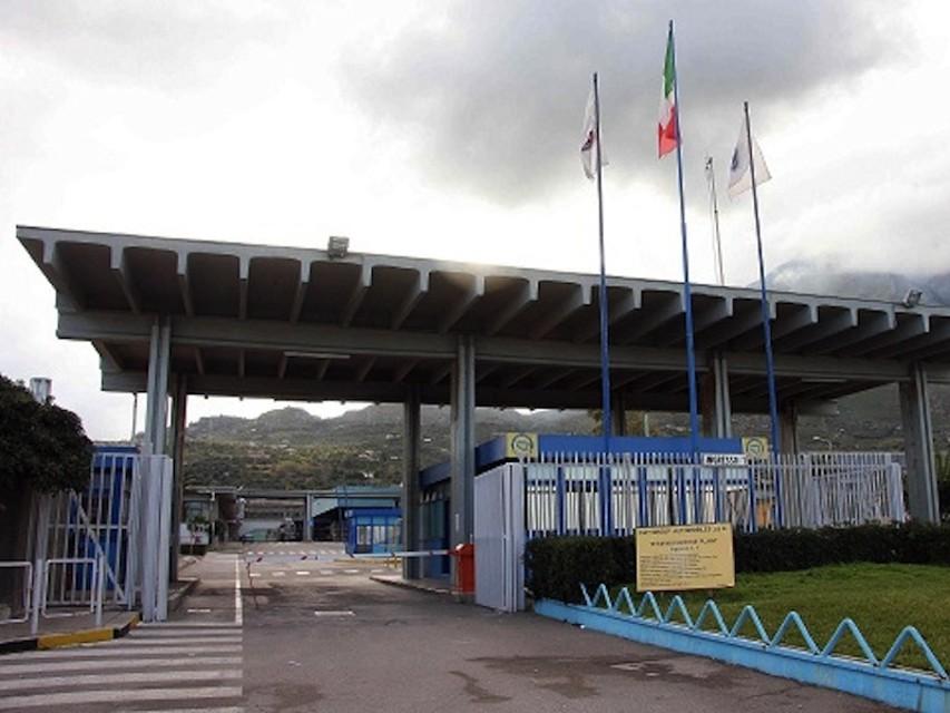 Presentato il nuovo piano industriale della Blutec di Termini Imerese