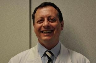 Il noto chirurgo Roberto Girelli a Messina il 16 e 17 maggio