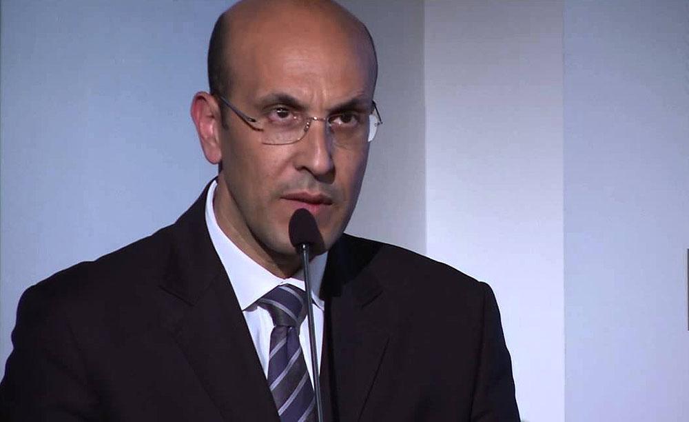 """Titoli di Ben Abdelaali, M5S: """"Aperta indagine dell'Anac, la nomina all'Ircac sempre più inopportuna"""""""