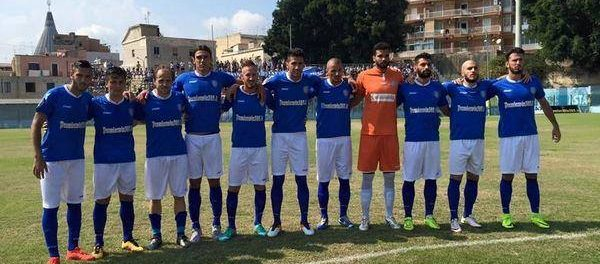 Calcio: Palermo matematicamente in Serie B, Trapani in lotta per la salvezza. In Lega Pro: Siracusa e Catania ai Play Off, Messina salvo, Akragas ai Play Out.