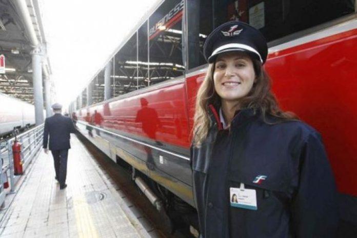Ferrovie dello Stato assume: Mille nuovi posti disponibili