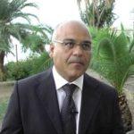 Mafia: Antoci, Antimafia Ars basa relazione su ex poliziotto indagato
