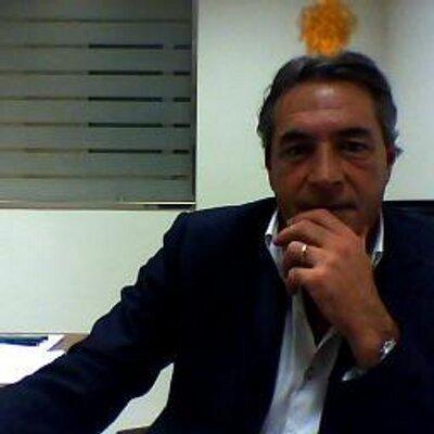 Riorganizzazione in casa Caronte & Tourist Isole minori. Franza presidente, Sergio La Cava vice
