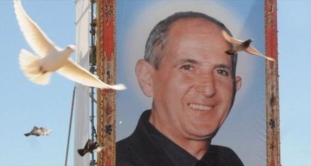 Milazzo/ Rassegna Legalità, venerdì ultimo appuntamento col ricordo di padre Pino Puglisi