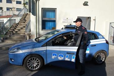 Arrestati dalla Polizia di Patti i responsabili della grave aggressione ai danni di un ultraottantenne di Gioiosa Marea