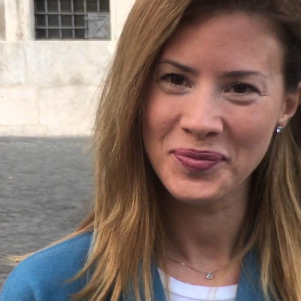 Forza Italia secondo partito a Palermo e primo del centrodestra, la soddisfazione di Gabriella Giammanco