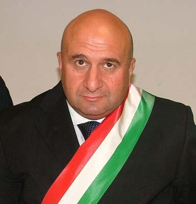 Pantelleria/ Minacciò dipendente comunale, sindaco condannato