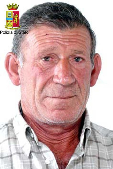 Mafia: otto ordini custodia nell'Ennese