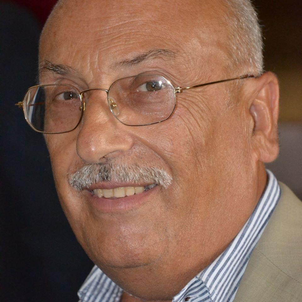 Premio Internazionale di Poesia Poseidonia–Paestum ad Antonio Lonardo
