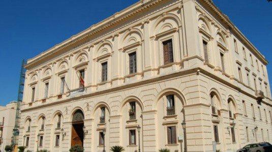 A Trapani ballottaggio Fazio-Savona