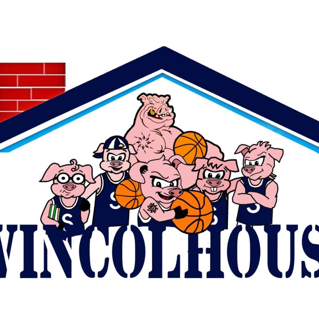 Nasce a Milazzo il primo ClubHouse di una societa' di Basket & Minibasket