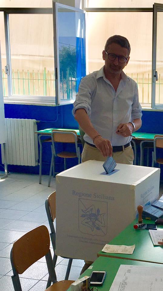 Amministrative 2017, 128 comuni siciliani al voto: urne aperte dalle 7 alle 23