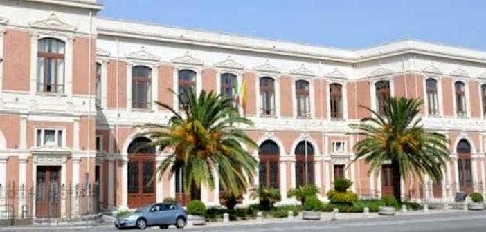 Università di Messina, concorsi  per professori di I e II fascia e Ricercatori a Tempo Determinato