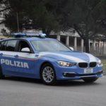 Corruzione: sei poliziotti indagati a Partinico
