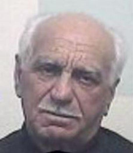 Morto boss mafioso Laudani, capo storico