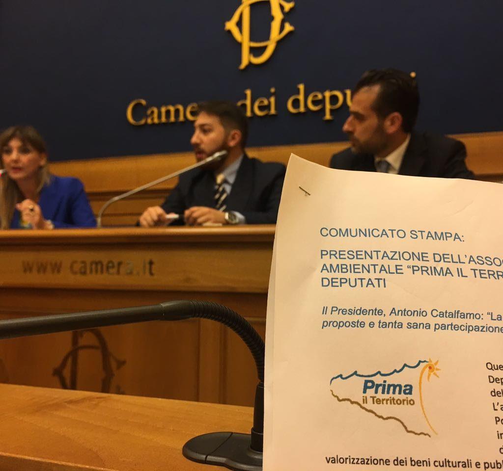 Villafranca Tirrena, nasce il gruppo a sostegno della candidatura di Nello Musumeci