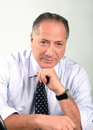 Amministrative a Messina/ Codacons lancia La Fauci a sindaco
