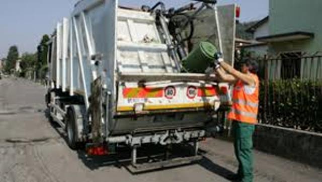 Milazzo/ Raccolta rifiuti, la Loveral punta a dare una svolta al servizio