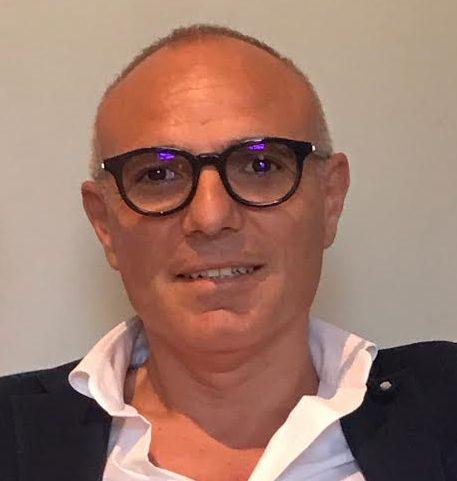 Francesco Vazzana nuovo direttore regionale di Arpa Sicilia