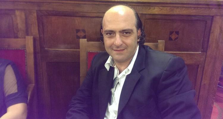 Milazzo/Gruppo Misto, il consigliere Sindoni lascia la carica di capogruppo