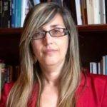 Scuola, interrogazione al ministro dell'istruzione per il caso della media di Vulcano