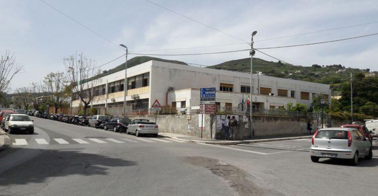 Lipari, ultimati i lavori di manutenzione straordinaria al Vainicher