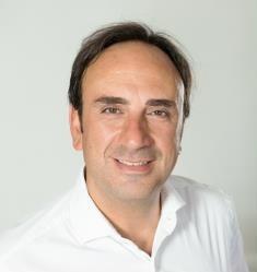 Ponte sullo Stretto, Pino Galluzzo lancia la sfida: «Questo è il momento giusto per far firmare Delrio»