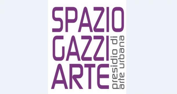 Spazio Gazzi Arte, domani 13 ottobre a Palazzo dei Leoni conferenza stampa di presentazione del nuovo presidio di arte urbana