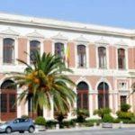Università Messina/ bando per 20 ricercatori a tempo determinato