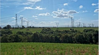 Lo sviluppo delle fonti energetiche rinnovabili nelle isole minori, firmato protocollo intesa tra Terna e Legambiente