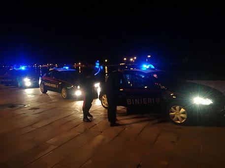 Catturati i 3 detenuti evasi da Favignana