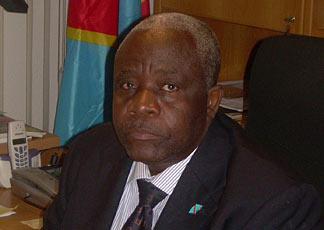 L'Ambasciatore della Repubblica Democratica del Congo a Milazzo