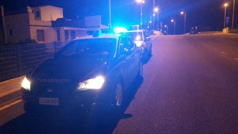 BARCELLONA/Notte di Halloween, due arresti e altrettante denunce