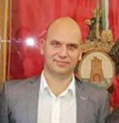 Ex sindaco Licata antiabusivi a processo