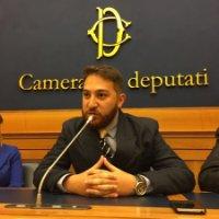 """PARLA IL MILAZZESE SANTI CAUTELA, SPIN DOCTOR DI ANTONIO CATALFAMO: """"PREMIATA LA NOSTRA PERSEVERANZA"""""""