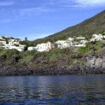 Fermi aliscafi e traghetti, Eolie isolate da due giorni