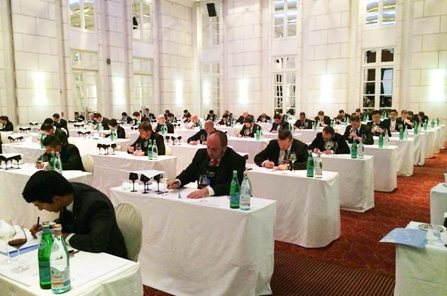 Masters of wine: al via la settima edizione del titolo più ambito nel settore vitivinicolo