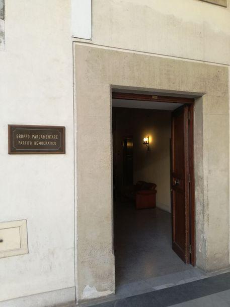 Sicilia: gruppo Pd all'Ars senza capo