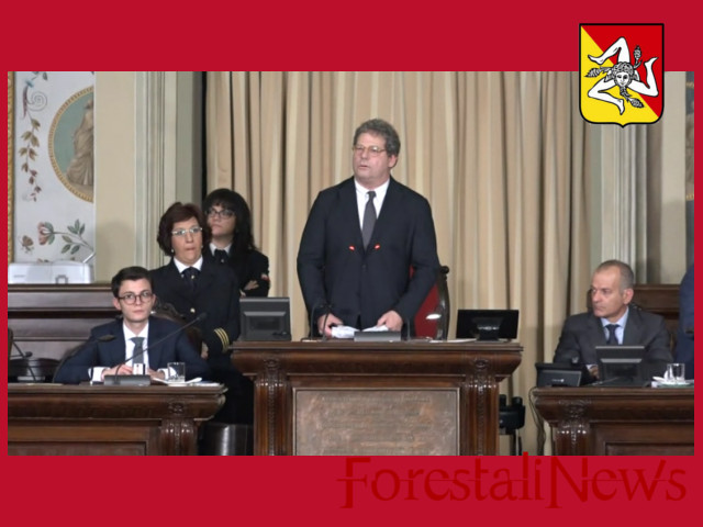 Tra misteri,tradimenti,sotterfugi e  menzogna viene fuori la politica siciliana …!