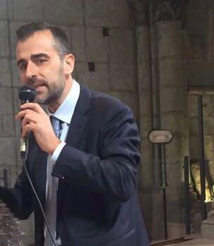 """SANITA', CATALFAMO INCONTRA ASSESSORE RAZZA: """"PRIME GARANZIE PER BARCELLONA"""""""