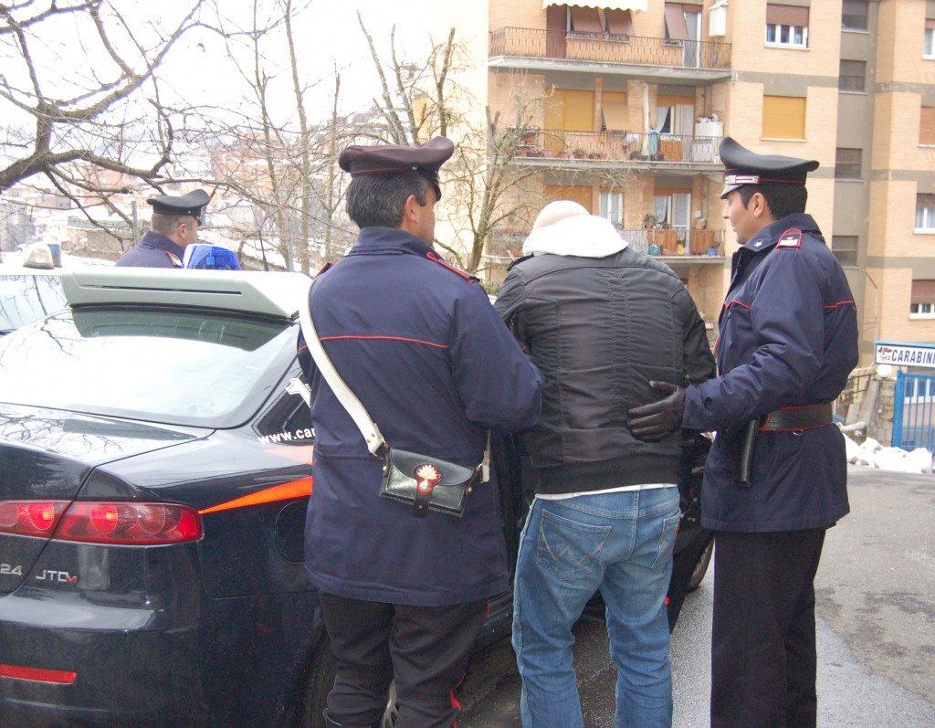 Operazione antimafia dei carabinieri, smantellato a Palermo il mandamento di San Lorenzo: 25 arresti