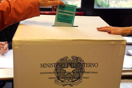 Elezioni regionali 2017/ C'è un'indagine della Procura di Catania