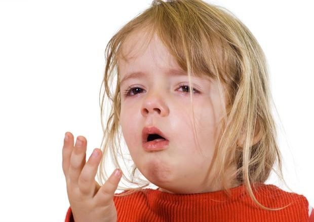 Influenza e bambini, i consigli dei pediatri