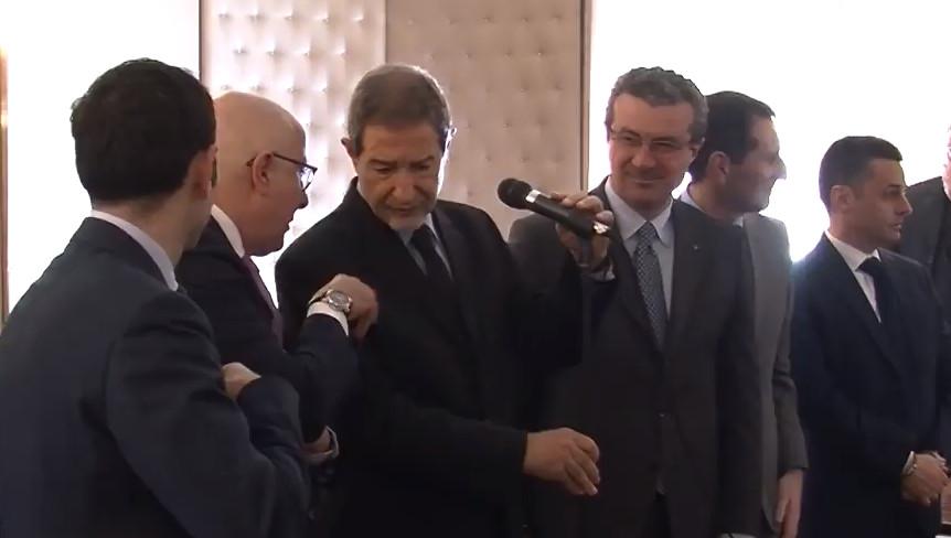 Ai comuni siciliani i 300 milioni del fondo perequativo regionale