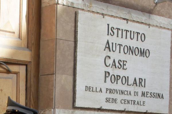 """Musumeci cancella i dieci Iacp siciliani: """"enti inutili"""""""