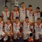 """Minibasket Milazzo, l'under 16 conquista il Memorial """"Sasà Brogna"""""""