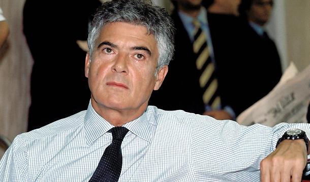GALATI MAMERTINO (ME), ALL'EX MINISTRO CLAUDIO MARTELLI IL PREMIO INTITOLATO A TURI CARNEVALE