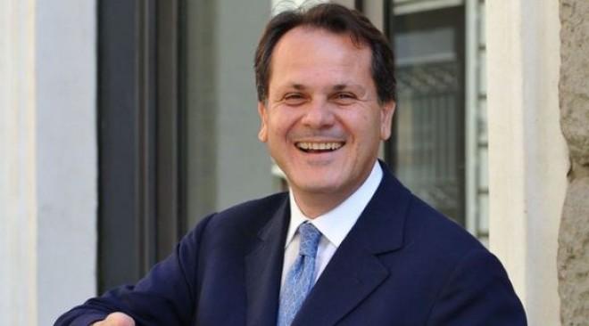 Verso le Elezioni/ Chiuso l'accordo fra Noi con l'Italia e l'Udc, rinasce il vero Centro